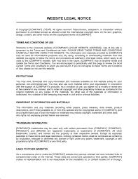 Final Notice Before Legal Action – Template & Sample Form For Final ...
