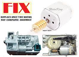 A25464 mercedes fault code can offer you many choices to save money thanks to 15 active after you find out all a25464 mercedes fault code results you wish, you will have many options to find the. For C250 C350 C63 Glk250 Glk350 Slk250 Slk350 Slk55 Steering Lock Module Motor Ebay