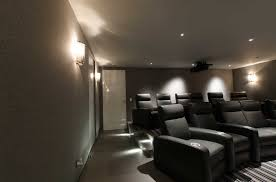 recessed floor lighting. Port LED Square Wall/Floor Recessed By PureEdge Lighting Floor