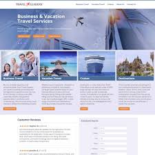 Website Design Binghamton Ny Web Design Services Binghamton Ny