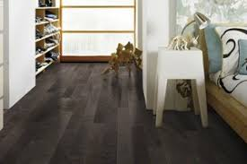 Dark wood floors Wide Plank Pros And Cons Of Dark Hardwood Harman Floors Dark Floors Vs Light Floors Pros And Cons The Flooring Girl