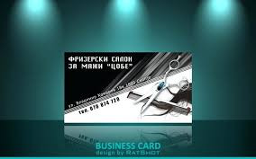 barbershop business cards barber business cards lphifhui org