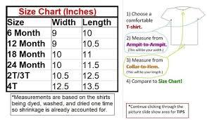 Tie Dye Shirt Galaxy Swirl Handmade Tye Die 2t 3t 4t Toddler Cotton Short Sleeve
