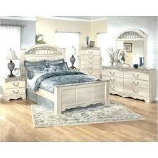 Ashley Bedroom Furniture Sale Bedroom Set Furniture Antique White ...