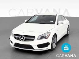 Request a dealer quote or view used cars at msn autos. Mercedes Benz For Sale 3068 Used Mercedes Benz Cars With Prices And Features On Classiccarsfair Com