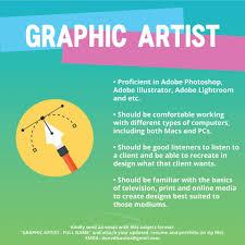We Are Hiring Kindly Submit Your Showbt Philippines Corp