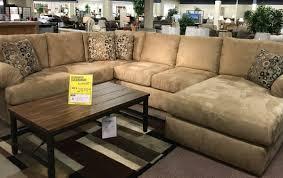 Mutable Odd Lots Furniture Odd Lots Furniture Twuzzer To Enamour