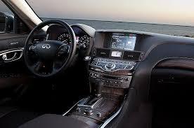 2011 infiniti g37 interior. asian luxury sedans the rear seat does not fold to expand it 2011 infiniti g37 interior
