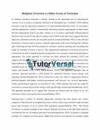 essay assignment writing help essay writing help  essay assignment sample essay assignment sample