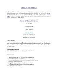 Peace Corps Resume Interesting 48 Quick Peace Corps Resume Fi O48 Resume Samples