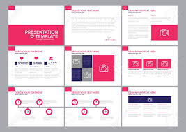 Keynote Templates Presentation Template Keynote Template Design