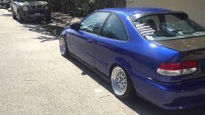 honda civic 2000 si. Interesting Civic 2000 Honda Civic SI Intended Si K