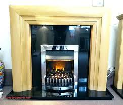 dimplex fieldstone rustic electric fireplace tv stand