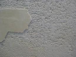 plaster wall repair. Interesting Wall Plaster Wall Repair Inside O