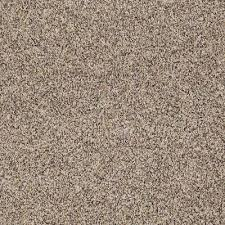 home decorators collection himalaya ii t color wild rice 12 ft