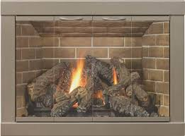 add to my lists kingston stock fireplace doors