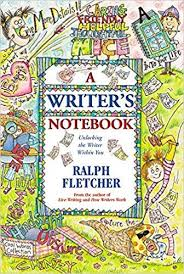 best the notebook online ideas computer help  the notebook writer choosing a writer s notebook philosophy the purists vs