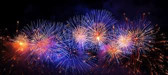 firer works buy fireworks online in our shop dynamic fireworks