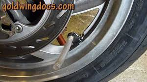 Car Tire Balancing Beads Chart A New Improved Method Of Installing Dyna Beads In Your Motorcycle Tires