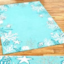 rugs for beach house area super exciting lavish architecture nautical themed rug living room outdoor r rugs for beach