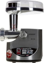 цена <b>мясорубки Kenwood MG 515</b> (0WMG515006)