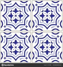 Pattern In Spanish Cool Decoration