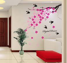 decorating a sports wall decals for living room home design style