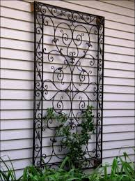 outdoor iron wall hangings inspiration 19 outdoor metal wall art uk wall art designs metal outdoor