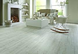 karndean design flooring vinyl floors from karndean karndean flooring karndean vinyl flooring s