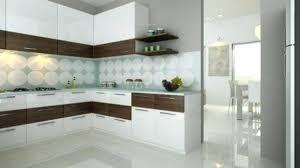 modern kitchen floor tiles. Modren Kitchen Modern Kitchen Tiles Floor Free Gallery Of  In   On Modern Kitchen Floor Tiles