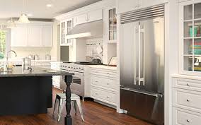 white rta kitchen cabinets f17 about remodel beautiful decorating home ideas with white rta kitchen cabinets