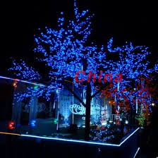 christmas lights outdoor trees warisan lighting. Led Christmas Lights On Sale Moment Outdoor Trees Warisan Lighting H