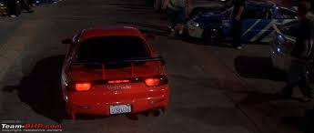 mazda rx7 fast and furious body kit. fast u0026 furious cars all you need to know about themdoms mazda rx7 and body kit g