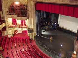 Apollo Theatre Designs The Apollo Theater Harlem New York City Apollo Theater