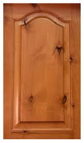 raised panel cabinet door styles. Alder Cathedral Raised Panel Door Cabinet Styles