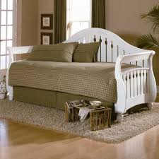 daybed sets daybed cover sets daybed