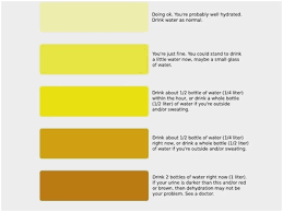 Stool Color Chart Images 27 Up To Date What Does Clay Colored Stool Look Like
