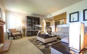 1 Bedroom Apartments San Antonio Tx Awesome Decorating Ideas