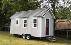 tiny house builders florida. Modern House Plans Medium Size Tiny Houses Home Builders Georgia Builder In Florida .