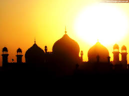 wallpapers mosque 88