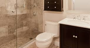 bathroom remodel cost estimate. Full Size Of Bathroom:new Bathroom Cost Beautiful Remodel Estimator Splendid Estimate