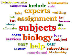 biology assignment help assignment help offered by biology  biology assignment help