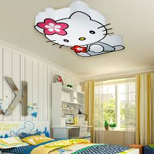 ... ceiling lights for kids rooms home decorating ideas ...