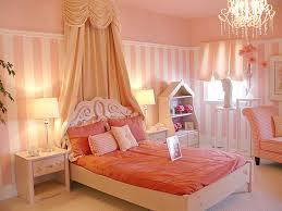Lamps For Girls Bedroom Modern Chandelier Bedroom Decorations Wonderful Girls Bedroom