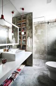 industrial style lighting fixtures home. Accessories: Gorgeous Of The Best Industrial Style Bathrooms My Warehouse Home Neutral Decor In This Lighting Fixtures