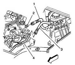 similiar gm 3800 exploded view keywords pontiac bonneville 3800 engine diagram get image about wiring
