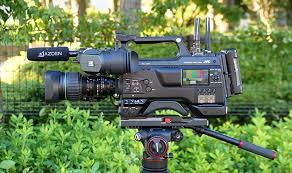 「hdcam カメラ」の画像検索結果