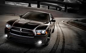 2014 dodge charger srt8 wallpaper. Plain Charger Tags Dodge Charger 2014 Blacktop Inside Srt8 Wallpaper R