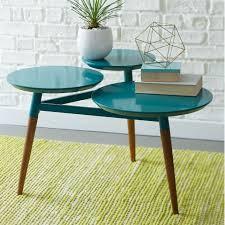 coffee table west elm clover coffee table bermuda pecan distressed coffee table uk stunning