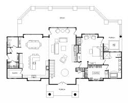 Best 25 Cabin Floor Plans Ideas On Pinterest  Small Cabin Plans Open Log Home Floor Plans